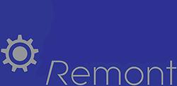Apena-Remont Ltd Logo