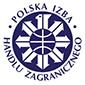 Polska Izba Handlu Zagranicznego Certyfikat Nr 1026/2011