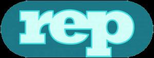 Logo Rep